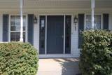 2705 Pipers Ct - Photo 14
