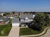 2705 Pipers Ct - Photo 2