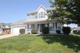 2705 Pipers Ct - Photo 3