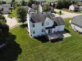 2705 Pipers Ct - Photo 5