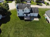 2705 Pipers Ct - Photo 6