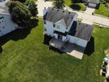 2705 Pipers Ct - Photo 7
