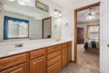 338 Summers Trace - Photo 14