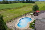 338 Summers Trace - Photo 2