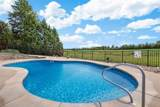 338 Summers Trace - Photo 24