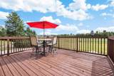338 Summers Trace - Photo 25