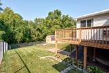 302 Persimmon Drive - Photo 4