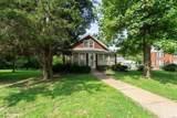 3605 Oakmount Avenue - Photo 1