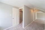 3605 Oakmount Avenue - Photo 13