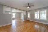 3605 Oakmount Avenue - Photo 3