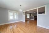 3605 Oakmount Avenue - Photo 5