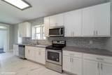 3605 Oakmount Avenue - Photo 6