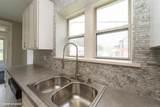 3605 Oakmount Avenue - Photo 7