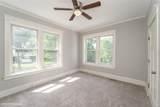 3605 Oakmount Avenue - Photo 9