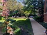 609 Clara Avenue - Photo 19