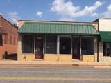100 Florissant Road - Photo 1
