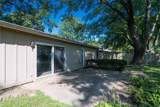 3212 Mill Springs Road - Photo 25