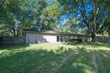 3212 Mill Springs Road - Photo 26
