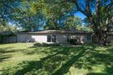 3212 Mill Springs Road - Photo 27