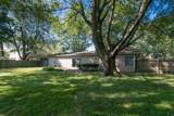 3212 Mill Springs Road - Photo 28