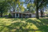 3212 Mill Springs Road - Photo 29