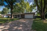 3212 Mill Springs Road - Photo 30