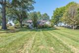 307 Willowpointe Drive - Photo 42