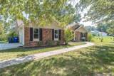 307 Willowpointe Drive - Photo 43