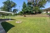9543 Chamblin Drive - Photo 56