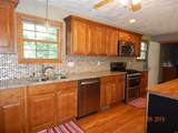 3429 Russell Drive - Photo 12