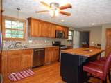 3429 Russell Drive - Photo 13