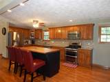3429 Russell Drive - Photo 14