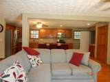 3429 Russell Drive - Photo 21