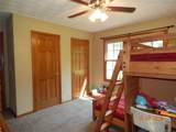 3429 Russell Drive - Photo 27