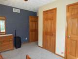 3429 Russell Drive - Photo 28