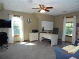 3429 Russell Drive - Photo 29