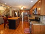 3429 Russell Drive - Photo 3