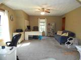 3429 Russell Drive - Photo 30