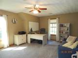 3429 Russell Drive - Photo 31