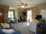 3429 Russell Drive - Photo 32