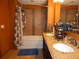 3429 Russell Drive - Photo 34