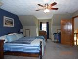 3429 Russell Drive - Photo 40