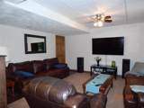 3429 Russell Drive - Photo 41
