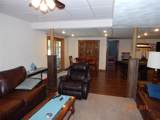 3429 Russell Drive - Photo 42