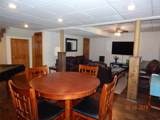 3429 Russell Drive - Photo 43