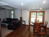 3429 Russell Drive - Photo 44
