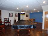 3429 Russell Drive - Photo 45