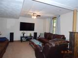 3429 Russell Drive - Photo 49