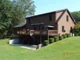 3429 Russell Drive - Photo 5