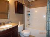 3429 Russell Drive - Photo 50